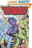 Toriko, Vol. 3