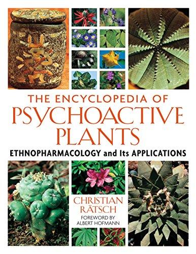Plant Pharmaceuticals