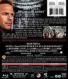 Image de Postman [Blu-ray] [Import anglais]