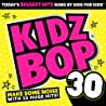 Image of album by KIDZ BOP Kids