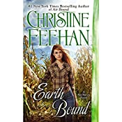 Earth Bound: Sea Haven, Book 4 | Christine Feehan