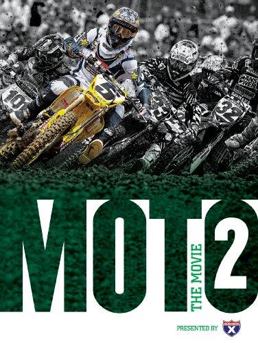 Moto 2.0