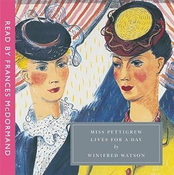 """Persephone Books, la boutique et les """"produits dérivés"""" 61MTwxDQsaL._SX342_"""