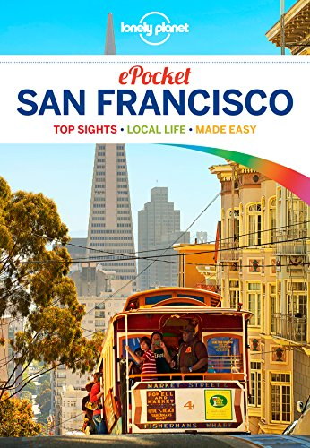 lonely-planet-pocket-san-francisco-travel-guide