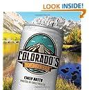 Colorado's Top Brewers