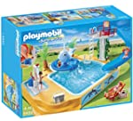 Playmobil Summer Fun 5433 Children's...