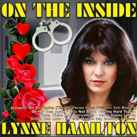 On The Inside (The TV Theme From Prisoner Cell Block H)
