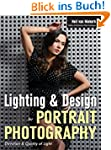 Lighting & Design for Portrait Photog...
