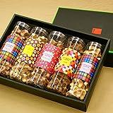 コロコロワッフル 5本セット 1箱 ( 5本 詰め合わせ ) クッキー ( プレーン メープル ショコラ ストロベリー )