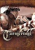 Image de Turniertage-Bildband