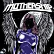 Mothership - Live in Concert
