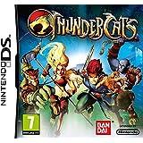 ThunderCats - Nintendo DS