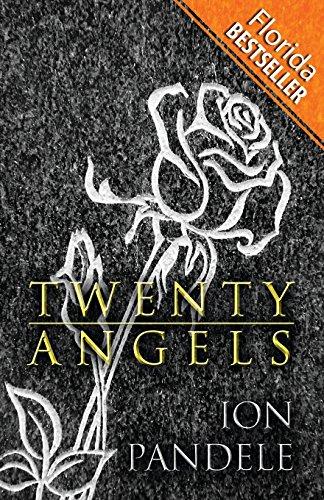 Twenty Angels: (Florida Bestseller)