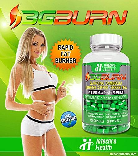 top fat burning pills zanex