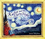 Katie and the Starry Night�