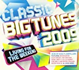Various Artists Classic Big Tunes 2009