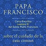Carta Enciclica Laudato Si' del Santo Padre Francisco sobre el cuidado de la casa comun |  Papa Francisco