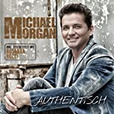 "Authentischvon ""Michael Morgan"""