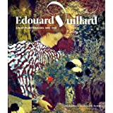 Edouard Vuillard: A Painter and His Muses, 1890-1940 (Jewish Museum)