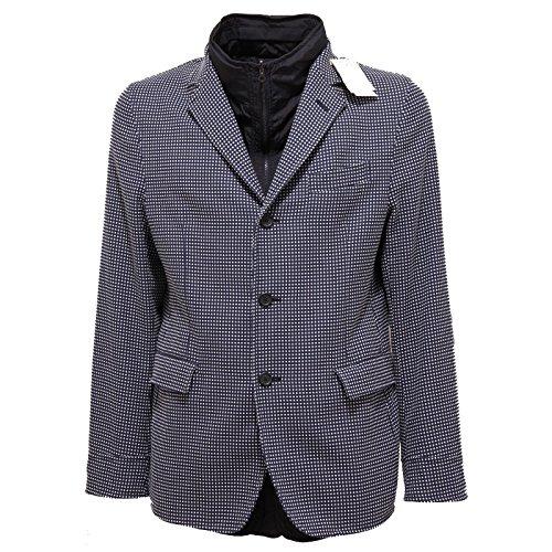 2814o-giacca-giubbotto-linea-rvr-lardini-blu-uomo-jackets-men-50