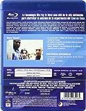Image de Species (Edición Definitiva) [Blu-ray] [Import espagnol]