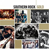 Southern Rock Gold