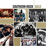 Southern Rock Gold Various