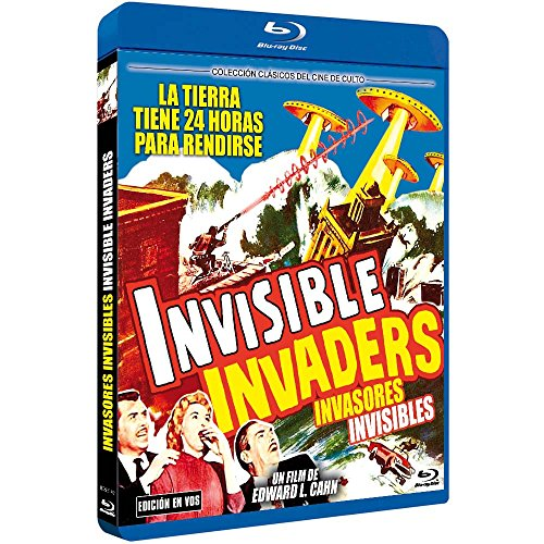 invasores-invisibles-bd-1959-invisible-invaders-blu-ray