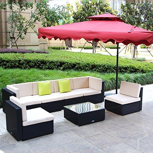 umax-7-piece-7-12-pieces-patio-pe-rattan-wicker-sofa-sectional-furniture-set-7-pieces-black