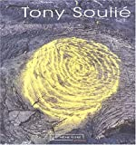 Tony Soulie /