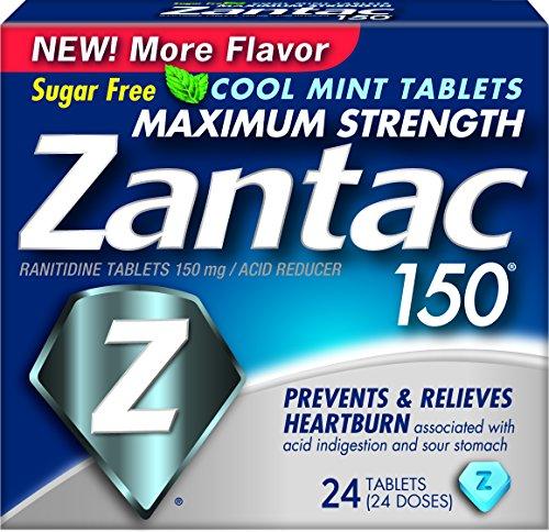 zantac-150-maximum-strength-tablets-cool-mint-24-count