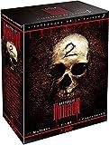 Masters of Horror : Intégrale Saison 2 (dvd)