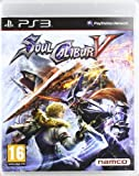 Soul Calibur V [Spanisch Import]