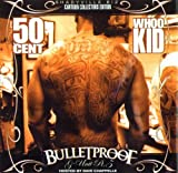 Bulletproof: G-Unit Part 5: Hosted by Dave Chappelle