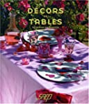 D�cors de table