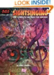 Sightsinging: The Complete Method for...
