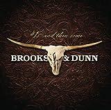 Indian Summer - Brooks   Dunn