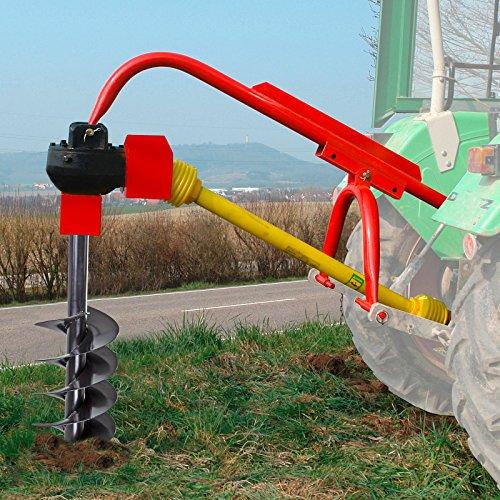 DEMA-Zapfwellen-Erdbohrer-300-mm