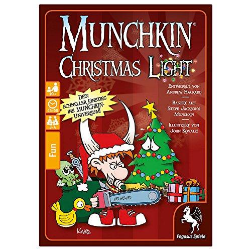 pegasus-spiele-18400g-munchkin-christmas-light-deutsche-ausgabe-kartenspiel