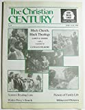img - for The Christian Century, Volume 107 Number 19, June 13-20, 1990 book / textbook / text book