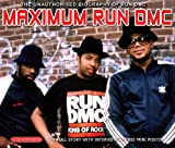 Maximum Run Dmc Run DMC