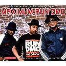 Maximum Run Dmc