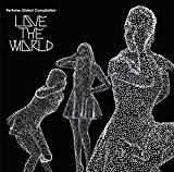 "Perfume Global Compilation ""LOVE THE WORLD"" (2枚組)(アナログ盤・完全受注生産) [Analog] - Perfume"