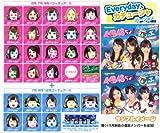 AKB48×ぷっちょ Everyday!カチューシャ フィギュア 全27種(シークレット込) フルコンプセット