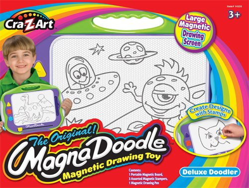 cra-z-art-original-magna-doodle