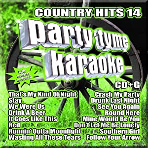 Country Hits 14
