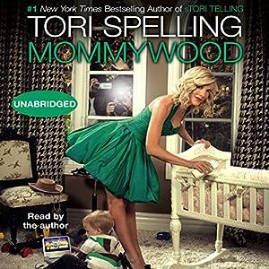 Mommywood | [Tori Spelling]