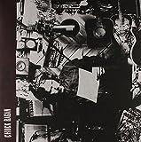 Till Midnight (Vinyl)