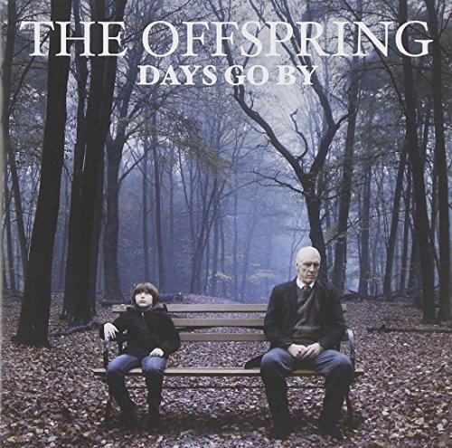 The Offspring - Days Go By - Zortam Music