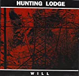 Will Hunting Lodge